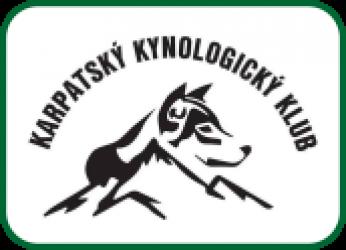 Karpatský kynologický klub